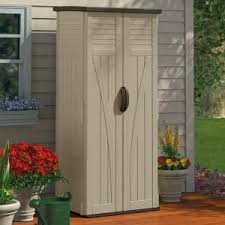 Suncast Resin Glidetop Outdoor Storage Shed Bms4900 by The 25 Best Suncast Storage Shed Ideas On Pinterest Diy Resin
