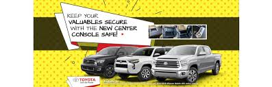 Regional Toyota Promotions At Toyota Of Hattiesburg Used Cars Hattiesburg Ms Trucks Smith Motor Company New 2018 Dodge Durango For Sale Near Laurel Toyota Of And Of For Sale In Ms Preowned Tacoma 39402 Pace Auto Sales Forrest County Crechale Auctions Best Truck Resource Missippi On Buyllsearch
