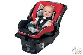 siege auto pour bebe de 6 mois top 5 sièges d auto pour bébé en 2015