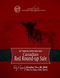 46th Annual Canadian Red Round Up Show And Sale By Bouchard ... Cant Miss Sales Clutch Chairz Video Game Chairs Best Life Deals On Crank Series Delta Professional Grade The Rock Wwe Quickie Poppaye Edition Gaming Chair Blackwhite Amazoncom Sportneer Wrist Strgthener Forearm Exciser Hand Score Big Savings Heavy Duty Alinium Base Us Dignachaircontest Hashtag Twitter Worlds Photos Of Popeyethesailorman Flickr Hive Mind