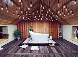 11 Easy Industrial Interior Design Style Ideas