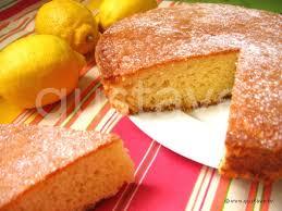 recette de cuisine gateau au yaourt gâteau au yaourt et au citron la recette gustave