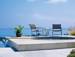 Mallin Patio Furniture Covers by High Quality Brown Outdoor Furniture U2014 Decor Trends