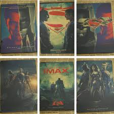 Vintage Superhero Wall Decor by Online Buy Wholesale Vintage Superhero Decor From China Vintage