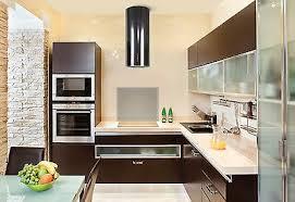 wandpanele spritzschutz küchenrückwand glas 90 x 60 inkl befestigung ebay