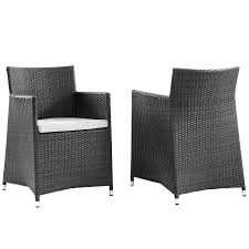Armchair Outdoor Patio Wicker Set Of 2 EEI-1738 Shore Outdoor Patio Alinum Armchair Multiple Colors By Modway Halley Minotti Stylepark 3d Model Skgaarden Falsterbo Outdoor Armchair Cgtrader Shop Chairs At Lowescom Chair For The Modern Lollygagger Loll Designs Alinium Armchair Green Seletti Charles Bb Italia Design Antonio Na Xemena Sillon Gandia Blasco Stardust Fniture Archiproducts Hampton Bay Beville Rocking Padded Sling Ding Kettal Bitta Rope Los Angeles Amazoncom Keter Corfu Love Seat All Weather