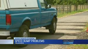 Ridiculous' Speed Bumps Anger Rainier Neighbors - YouTube 2008 Host Rainier 950 Truck Camper Guarantycom Youtube 2006 Buick Exterior Bestwtrucksnet Beer Sedrowoolley Wa May 2015 Brett Suv Dealership St Johns Terra Nova Motors This Week In 2003 Drive Review Autoweek Another Ss Chevy Trailblazer And Cxl Pictures Information Specs Chevrolet 3800 Classics For Sale On Autotrader Ledingham Gmc Steinbach Mb Serving Winnipeg Fans Rejoice The Resigned 2017 Honda Ridgeline Arrives Dodge Olympia