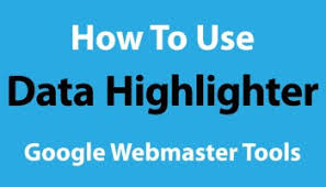 Webmaster by Fixing Errors On Google Webmasters Easy Well