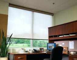 Sears Window Treatments Blinds by Articles With Searsca Window Blinds Tag Wonderful Sears Window