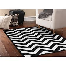 Washable Bathroom Rugs Target by Black And White Striped Rug Walmart American Home Rug Co Chicken
