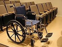 Leveraged Freedom Chair Patent wheelchair wikipedia