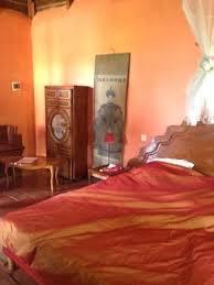 style chambre coucher chambre asiatique la maison de la lagune chambre asiatique chambre