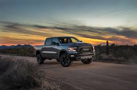 Mileti Industries - 2019 Ram 1500 First Drive: A Truck That Rides ... Truck Sound Systems The Best 2018 Csp Car Stereo Pros Offroad Vehicle Auto Parts South Gate Kenworth Peterbilt Freightliner Intertional Big Rig Amazoncom Tyt Th7800 50w Dual Band Display Repeater Carplayenabled Audio Receivers In Imore Double Din 62 Inch Digital Touch Screen Dvd Player Radio Upgrade Your Stereos Without Replacing The Factory 2007 Ford F150 Alpine X008u Navigation Head Unit Install X110slv Indash Restyle System Customfit Navigation 2017 Ram Test Youtube 1979 Chevy C10 Hot Rod Network
