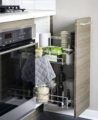accessoire meuble cuisine accessoires de cuisine ikea ikea cuisine accessoires accessoires