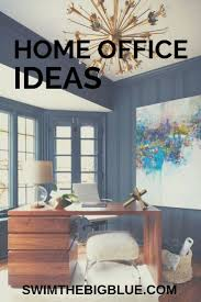 100 Small Cozy Homes 30 Most Convenient Home Office Ideas Modern Rustic
