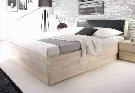 deko ideen fur schlafzimmer wand caseconrad