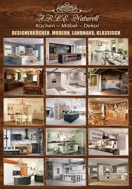 designerküchen bei arle naturell massivholzküchen