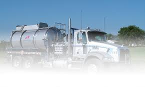 Three Star Trucking - Oil Field Trucking, Hauling & Truck Repair ...