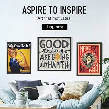 Buy Posters Art Prints And Framed Art At AllPostersau