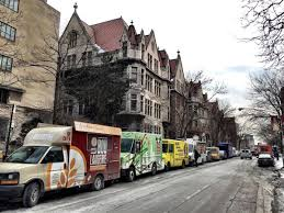 University Of Chicago Food Trucks The Yum Dum Truck Ydumtruck Twitter Uchicago Food Trucks Recipes At Uchicago Ftf_uchicago On Oxtail Poutine From Guide To Chicago Food Trucks With Locations And Truck Wikipedia Gapers Block Drivethru Mexitacos Roaming Hunger Better Than Ramen Archives Flying Tacos Home Facebook