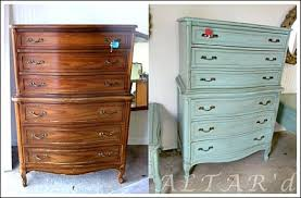 Painting Ideas For Furniture 1000 Images About Chalk Painted On Pinterest Attractive Design 26