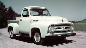 Today Marks The 100th Birthday Of The Ford Pickup Truck | Autoweek Dodge Trucks For Sale Cheap Best Of Top Old From Classic And Old Youtube Rusty Artwork Adventures 1950 Chevy Truck The In Barn Custom Trucksold Cars Ghost Horse Photography Top Ten Coolest Collection A Junkyard Stock Photos 9 Most Expensive Vintage Sold At Barretjackson Auctions Australia Picture Pictures Semi Photo Galleries Free Download Colorfulmustard Malta To Die Please Read On Is Chaing Flickr