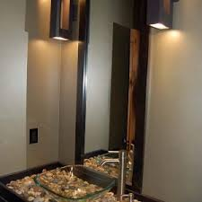 Minecraft Bathroom Ideas Xbox 360 by Modern Lake House With Amazing Home Ideas Very Small Cabin Loft