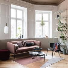 hyggelig wohnen wie die dänen 12 tipps living at home
