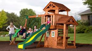 Tanglewood 3D Promo - YouTube Shop Backyard Discovery Prestige Residential Wood Playset With Tanglewood Wooden Swing Set Playsets Cedar View Home Decoration Outdoor All Ebay Sets Triumph Play Bailey With Tire Somerset Amazoncom Mount 3d Promo Youtube Shenandoah
