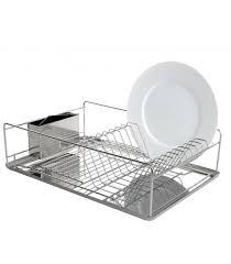 egouttoir a vaisselle inox ikea 28 images egouttoir a