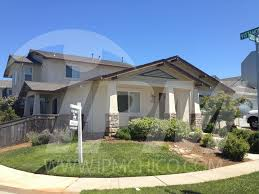 One Bedroom Apartments In Chico Ca by 1170 Gossamer Ln 2 For Rent Chico Ca Trulia