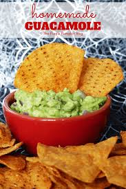Picture Of Pumpkin Throwing Up Guacamole by Crafty October 2014 The Purple Pumpkin Blog