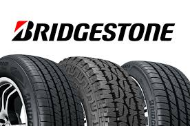 Bridgestone Debuts Updated Tires For Performance Vehicles, SUVs ... Best All Terrain Tires Review 2018 Youtube Tire Recalls Free Shipping Summer Tire Fm0050145r12 6pr 14580r12 Lt Bridgestone T30 34 5609 Off Revzilla Light Truck Passenger Tyres With Graham Cahill From Launches Winter For Heavyduty Pickup Trucks And Suvs The Snow You Can Buy Gear Patrol Bridgestone Dueler Hl 400 Rft Vs Michelintop Two Brands Compared Bf Goodrich Allterrain Salhetinyfactory Thetinyfactory