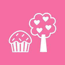 Cupcaketree.com Coupon Codes: Misumi Promo Code Pink Shirt Day Coupon Code Rollareleasa Pink Limited Edition Emilio Pucci Printed Bikini Women Coupon Codes Search Cherrys Valentines Sale Cadian Freebies And Deals Fit Shop Code 2019 Great Clips Vacaville Coupons Reebok Ventureflex Chase Infanttoddler Happy Blitzwolf Bwbs3 Tripod Selfie Stick 1699 Price Claim Your 50 Off Welcome Gift Now Promo Flat Vector Banner Design Adidas Nmd_cs1 Sneakers 13479508 Hotty Miss Mouse Key Chain Baby Pink