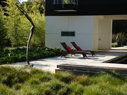 Design Ideas: Backyard Designs With Sculptural Element Repeated ... 87 Patio And Outdoor Room Design Ideas Photos Landscape Lighting Backyard Lounge Area With Garden Fancy 1 Living Home Spaces For Rooms Hgtv Luxurious Retreat Christopher Grubb Ipirations Thin Chairs 90 In Gabriels Hotel Landscape Lighting Ideas Outdoor Backyard Lounge Area With Garden Astounding Yard Landscaping And Decoration Cozy Pergola Two
