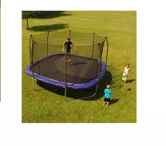 Top 10 Best Skywalker Trampolines In 2017 Reviews Skywalker Trampoline Reviews Pics With Awesome Backyard Pro Best Trampolines For 2018 Trampolinestodaycom Alleyoop Dblebounce Safety Enclosure The Site Images On Wonderful Buying Guide Trampolizing Top Pure Fun Of 2017 Bndstrampoline Brands Durabounce 12 Ft With 12ft Top 27 Reviewed Squirrels Jumping Image Excellent