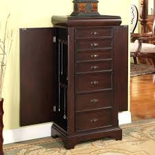 kit complet chambre de culture pas cher armoire a culture jewelry armoire with lock and key chambre de