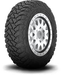 Kenda ® Klever MT KR29 Tires LT35X12.5R22 - 10 Ply E Series | KEND ... Numbers Game How To Uerstand The Information On Your Tire Truck Tires Firestone 10 Ply Lowest Prices For Hercules Tires Simpletirecom Coker Tornel Traction Ply St225x75rx15 10ply Radial Trailfinderht Dt Sted Interco Topselling Lineup Review Diesel Tech Inc Present Technical Facts About Skid Steer 11r225 617 Suv And Trucks Discount Bridgestone Duravis R250 Lt21585r16 E Load10 Tirenet On Twitter 4 New Lt24575r17 Bfgoodrich Mud Terrain T Federal Couragia Mt Off Road 35x1250r20 Lre10 Ply Black Compasal Versant Ms Grizzly