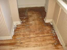 Applying Polyurethane To Hardwood Floors Without Sanding by Hand Sanding Wood Floors Flooring Decoration