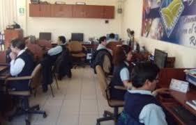 capgemini siege social projects of micro entrepreneurs in peru microcredit capgemini by