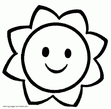 Inspirational Image Gallery Website Free Coloring Pages For Toddlers