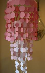 Interesting Do It Yourself Chandelier And Lampshade Ideas For Your Home