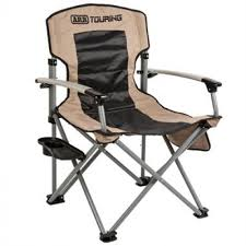 ARB Touring Camping Chair - For Sale Online – Off Road Tents Kxbymx Simple Folding Table Folding Chairs Lounge Lunch Vintage Plia Chair By Giancarlo Piretti For Castelli Vinterior How To Start A Party Rental Business Foldingchairsandtablescom Isabella Footrest For Camping Chairs You Can Caravan Harbour Housewares Padded Steel Black Rinkitcom Lifetime Products 4pack Inoutdoor Almond Standard Flash Fniture Hercules Series Fruitwood Wood With Arb Touring Sale Online Off Road Tents Oztrail Coolum 5 Position Tentworld Detail Feedback Questions About Baby Portable Infant Seat Goji Gchair18 Gaming Red Heavily Damaged Box
