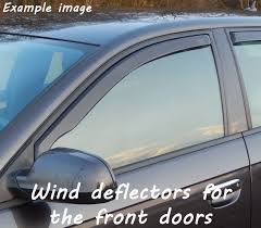 Wind Deflectors For Volvo FH12 FH 12 1 Facelift 1998-2002 Truck ... Nose Cone Wind Deflector Sleeper Box Generator 5th Wheel Hook Weathertech 89069 Sunroof 56 X 22 Polar White Icon Technologies 01508 Side Window Deflectors Rain Guards Inchannel A Close Shot Of A Trucks Wind Deflector Stock Photo 64911483 Alamy Daf Truck Aerodynamics Roof Spoilers Cab 3d High 89147 Semi Trucks For Vw Amarok Set 4 Dark Smoked 1985 Freightliner Flc120 Sale Spencer Ia Icondirect Aeroshield Youtube