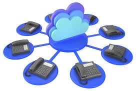 Services - International Callback & VoIP Service Providers - Toll ... Services Intertional Callback Voip Service Providers Toll Free Telecom Cambodia Co Ltd Voice Over Ip Solution For Busines Of Any Size Vuvoipcom Gateway Solution Inbound Calling Avoxi Provider Business Make Money As Reseller By Offering Numbers Top 5 Android Apps Making Phone Calls How Does A Number Work Infographic Mix Networks Why Agents Should Use Real Estate
