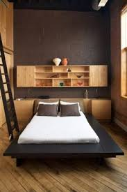 Bedroom Accessories For Men Captivating Designs