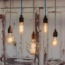 chandelier led light bulbs small base light bulbs 75 watt led