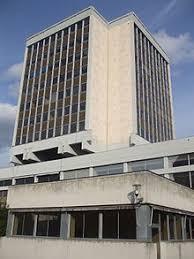 chambre de commerce et industrie chambre de commerce et d industrie du pays de brive wikipédia