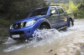 Double-cab Pick-up Truck Tax Benefits Explained | Auto Express Timeless Transports San Tan Valley Arizona Get Quotes For Transport Denver Used Cars And Trucks In Co Family The 2019 Ford Transit Connect Wagon Gear Patrol Minivan Gta Wiki Fandom Powered By Wikia Mercedes Actros 6555 K Truck Euro Norm 4 129000 Bas Vans Home Facebook Anyone Rember The Centurion Vehicle 2013 Van Truck Cooper Auto Rentals Box Wraps Ormond Beach