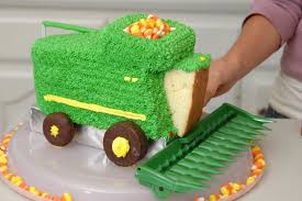 A Quiet Life: John Deere Combine Cake Directions Beki Cooks Cake Blog How To Make A Firetruck Chocolate Truck Sprinklejoy Creative Raisins Birthday Season In Full Effect Living Frugally Without Being Called Cheapskate Dump Make Preschool Powol Packets N Bake Kuwait Online Delivery Recipe Archives To Parent Todayhow Today Peace Love Monster Challenge Cfections An Adventure In Tow Mater 3d This Is The Second Cake I Made For Nathans 2nd Birthday Party Digger Template Choice Image Design Ideas Behance
